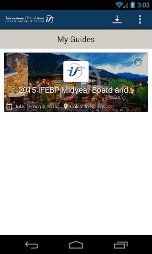 IFEBP
