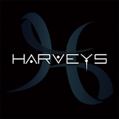 Harveys - Oficial