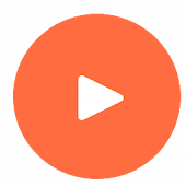 MX Player 2019 Android APK Download Free By A.K Ltd