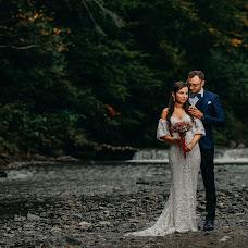 Fotograful de nuntă Catalin Gogan (gogancatalin). Fotografia din 09.11.2018