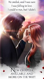Láska Hry pro Dívky - Upíři - náhled