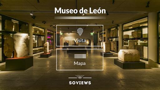 Museum of León