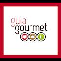 Guia Gourmet icon