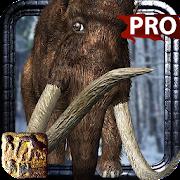 Ice Age Hunter Pro icon