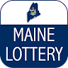 com.leisureapps.lottery.unitedstates.maine