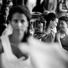 Wedding photographer Paolo Bocchese (bocchese). Photo of 19.05.2015