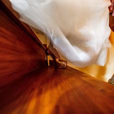 Fotograful de nuntă Nicolae Boca (nicolaeboca). Fotografia din 24.10.2018