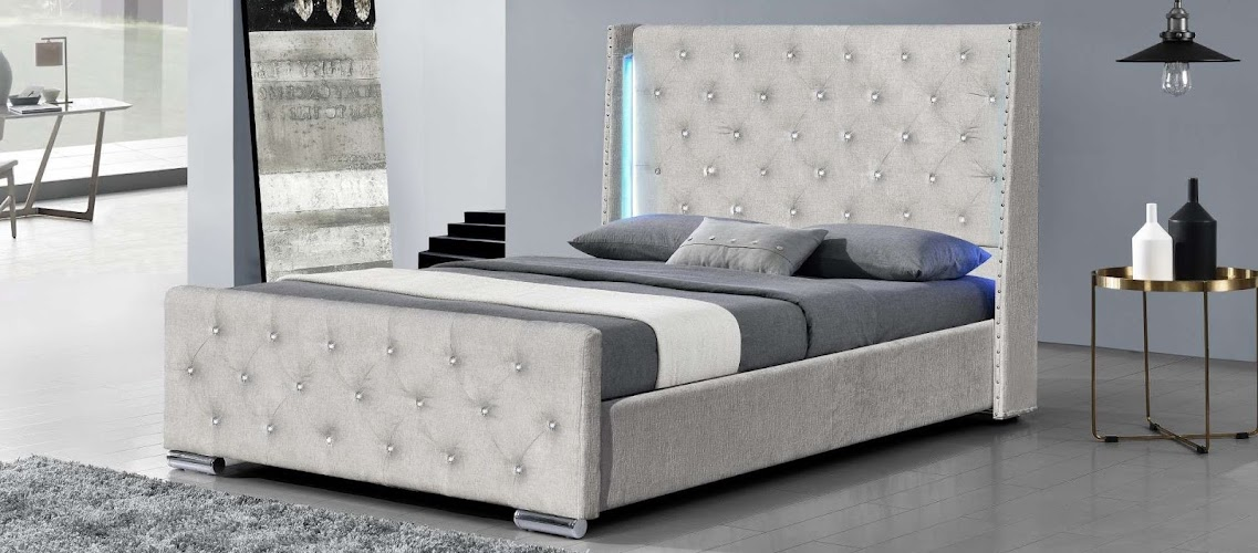 Best beds - Laylowbeds