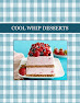 COOL WHIP DESSERTS
