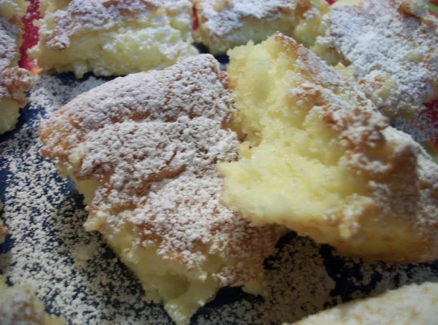 Angel Food Cake Recipes No Cake Flour