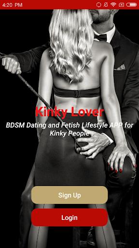Bdsm lifestyle information agree, useful