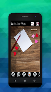 Download Stylish Name Maker Free