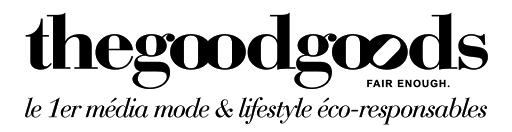 konbini