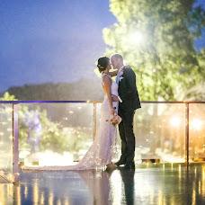 Wedding photographer Kseniya Shabanova (snajpersha). Photo of 28.08.2018