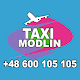 Taxi Modlin for PC-Windows 7,8,10 and Mac