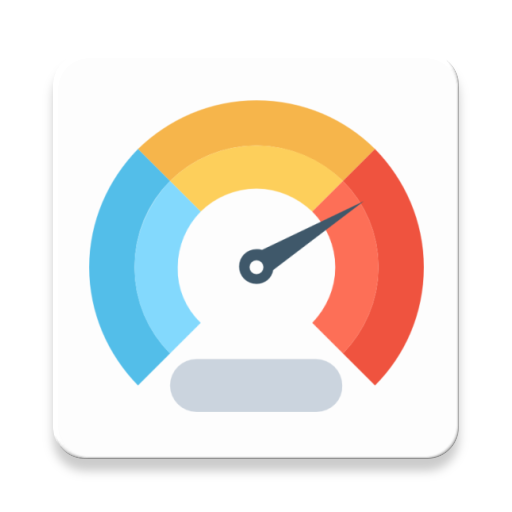 Fuel Manager - Mileage tracker