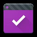 FiDomkar icon