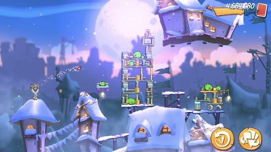 Angry Birds 2 (MOD) 1