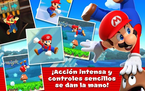 Super Mario Run 3.0.9 2