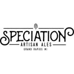 Logo for Speciation Artisan Ales