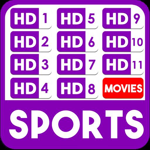 All Match TV Sports Live