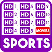 All Match TV Sports Live
