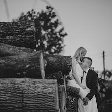 Wedding photographer Krzysiek Łopatowicz (lopatowicz). Photo of 13.02.2017