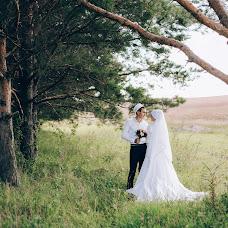 Wedding photographer Yuliya Elkina (juliaelkina). Photo of 12.08.2018
