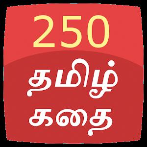 darmowe randki online w Tamil Nadu