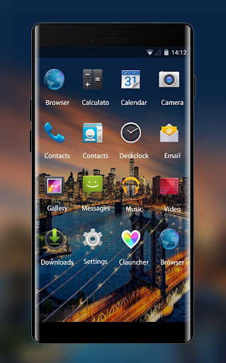 Micromax Bharat 5 Plus Wallpapers: Theme For Micromax Bharat 1 Wallpaper HD For Android