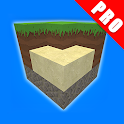 Exploration Pro icon