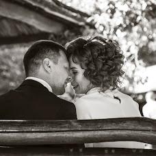 Wedding photographer Mariya Vedo (Vedo). Photo of 04.08.2015