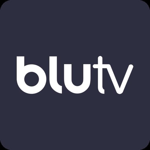BluTV 3 21 2 apk download for Windows (10,8,7,XP) • App id