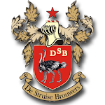 "Logo of De Struise Brouwers ""blackberry"" Black Damnation Port Ba"
