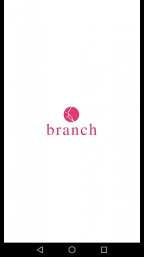 branch hair - u30d6u30e9u30f3u30c1u30d8u30a2u30fc - 2.0.0 Windows u7528 1
