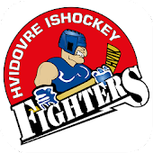 Hvidovre Fighters