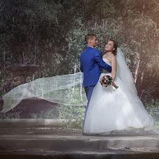 Wedding photographer Denis Volkov (tolimbo). Photo of 02.08.2016