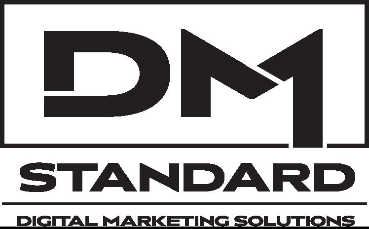 DM Standard
