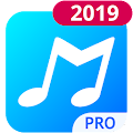 Free Music App(Download Now)Music & MP3 Player PRO APK