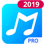 Free Music App(Download Now):MP3 Player MixerBox 9.71 (Mod)