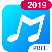 15.  Free Music App(Download Now):MP3 Player MixerBox