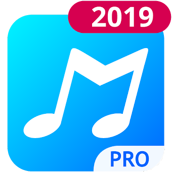 Free Music App(Download Now)Music & MP3 Player PRO