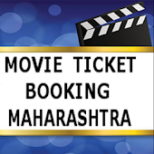 Movie Ticket Booking - Maharashtra