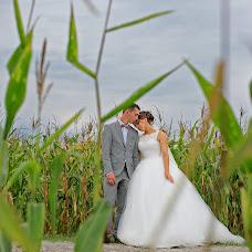 Wedding photographer Kamila Mirzoeva (kamila77). Photo of 31.08.2018