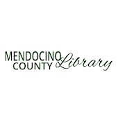 Mendocino County Library