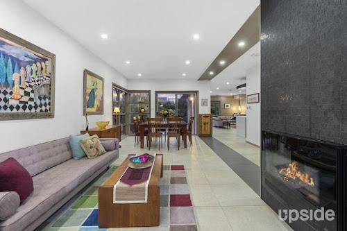 Photo of property at 10 Baratta Street, Crace 2911