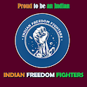 Indian Freedom Fighters icon