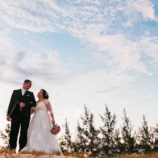 Wedding photographer Bruno Viana (hopefotografias). Photo of 28.04.2018