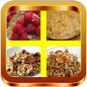 Breakfast Cereal Recipes icon