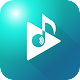 Audio to Video Converter   Convert Audio to Video (app)